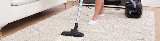Earls Court Carpet Cleaners Carpet cleaning