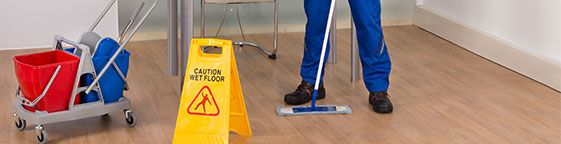 Earls Court Carpet Cleaners Office cleaning